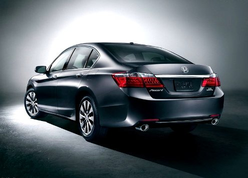 Honda Acura on 2014 Honda Accord New 2014 Honda Accord    Neue Honda Accord   Www