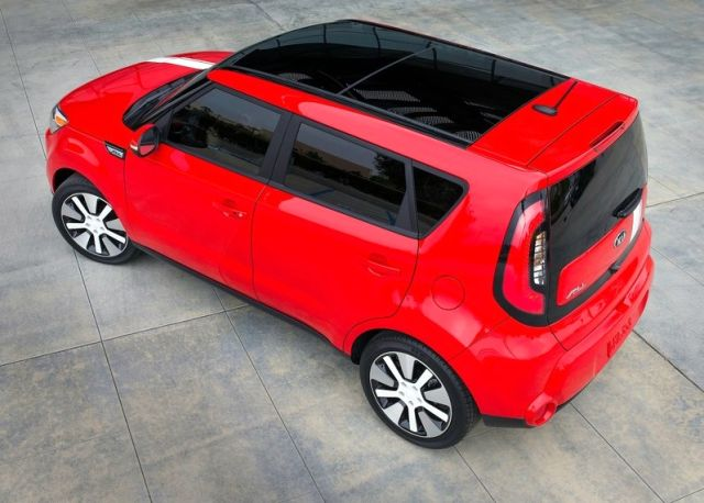 2014_KIA_SOUL_airview_red_pic-6