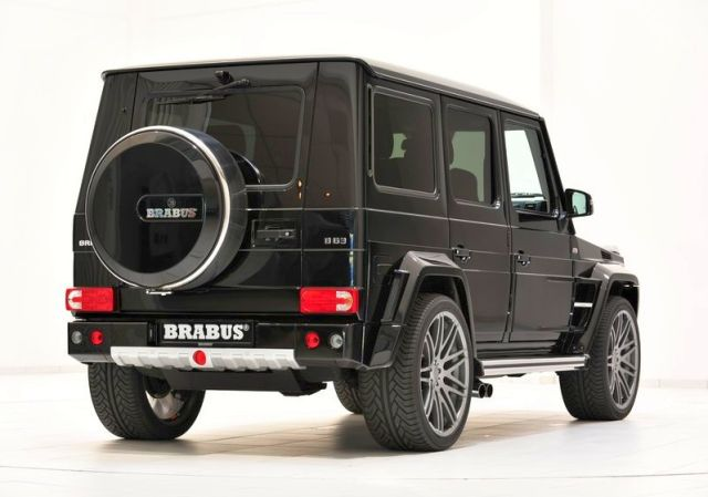 2014_MERCEDES_G63_Tuned_by_BRABUS_B63_620_WIDESTAR_rear_pic-5