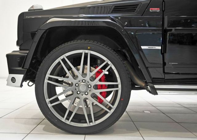 2014_MERCEDES_G63_Tuned_by_BRABUS_B63_620_WIDESTAR_rim_alloywheel_pic-6