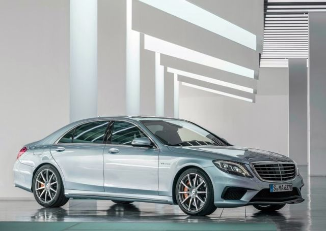 2014_MERCEDES_S63_AMG_front_pic-7