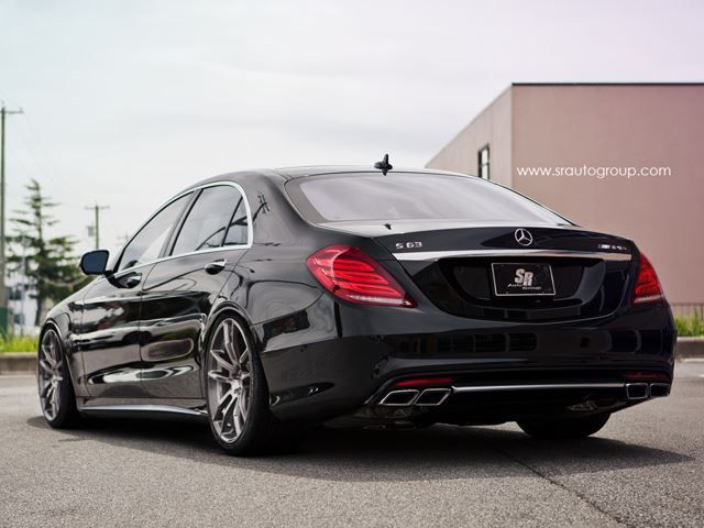 2014_MERCEDES_S63_AMG_tuned_by_SR_AUTO_pic-4
