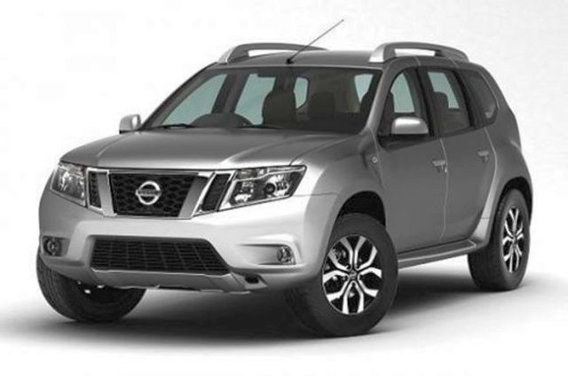 2014_NISSAN_TERRANO_front_pic-1
