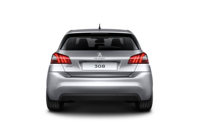 2014_PEUGEOT_308_silver_pic_7