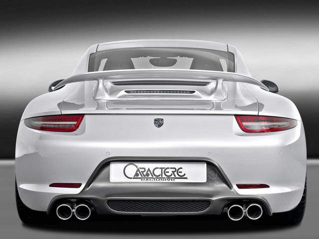 2014_PORSCHE_911_Caractere_Tuning_pic-5