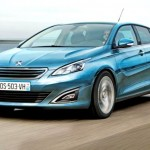 2014 Peugeot 308 future front pic 1 150x150 2014 Peugeot 308 Future...www.oopscars.com