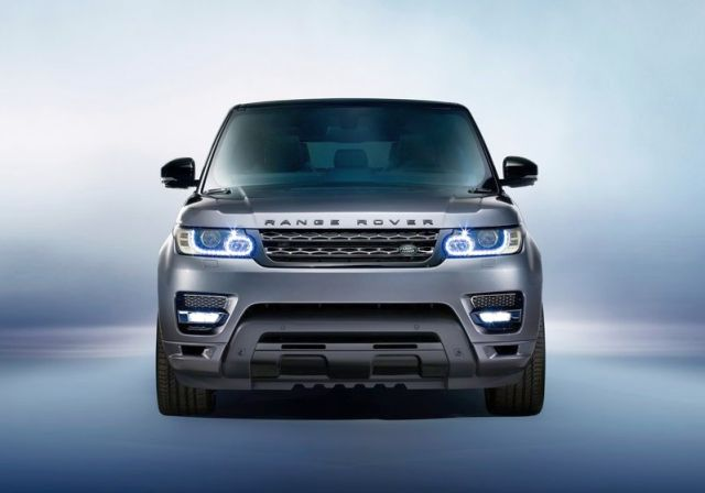 2014_RANGE_ROVER_Sport_front_pic-9