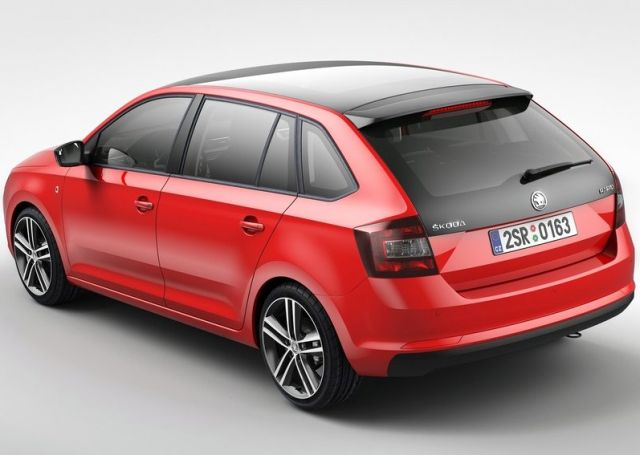 2014_SKODA_RAPID_SW_SPACEBACK_red_pic-2