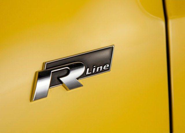 2014_VW_BEETLE_GSR_logo_pic-9
