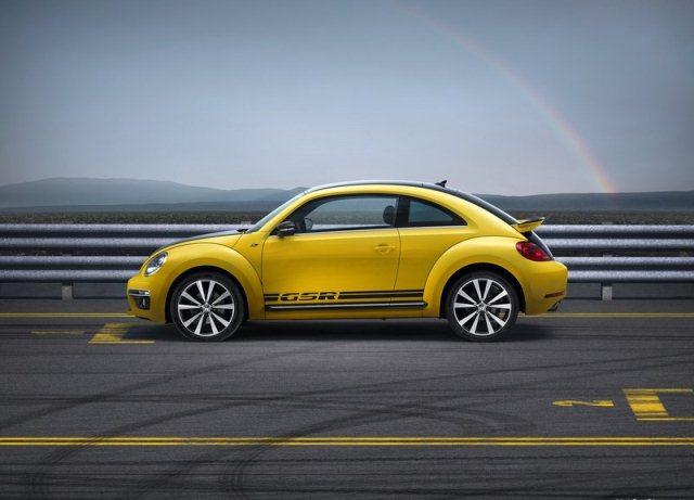 2014_VW_BEETLE_GSR_profile_pic-4