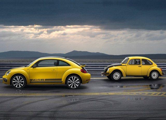 2014_VW_BEETLE_GSR_profile_pic-5