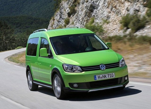 2014_VW_CADDY_CROSS_front_pic-1