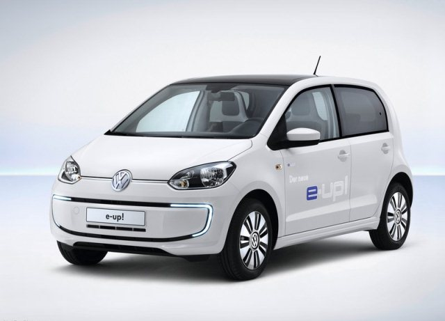 2014_VW_e-UP_front_pic-1