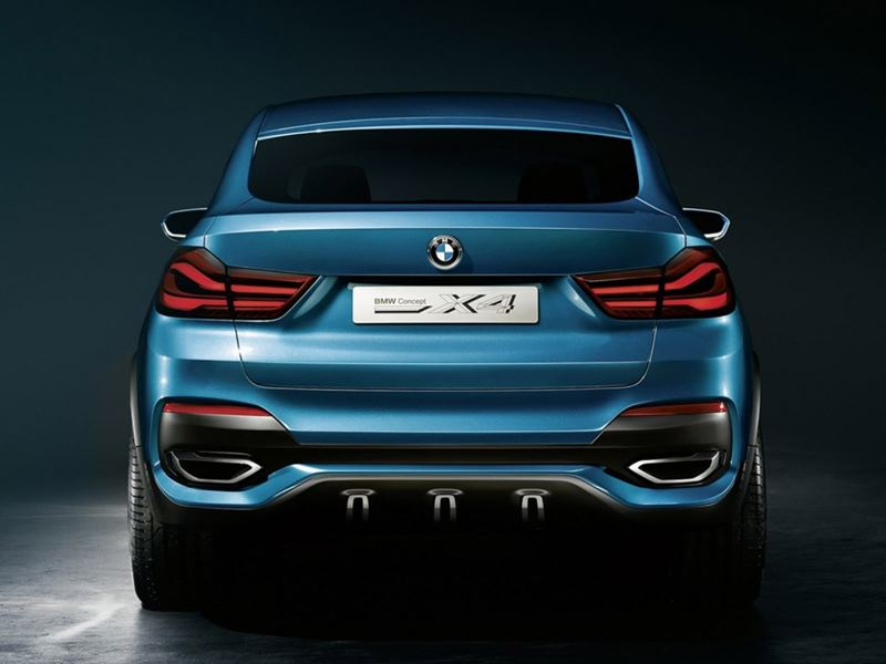 2015-bmw-x4-concept-4
