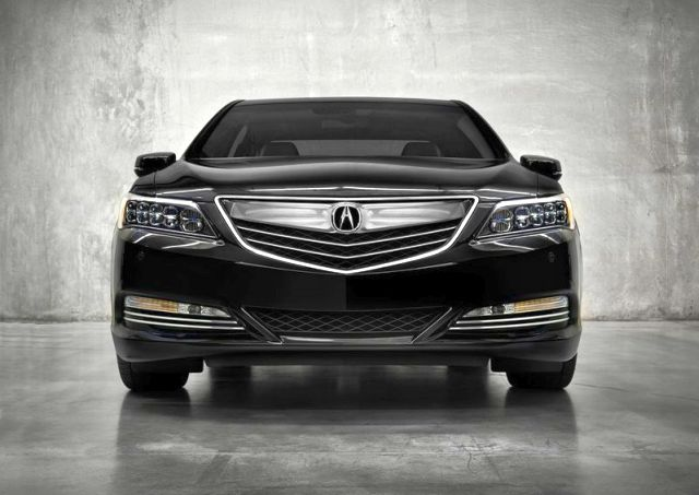 2015_ACURA_RLX_SPORT_HYBRID_front_pic_3