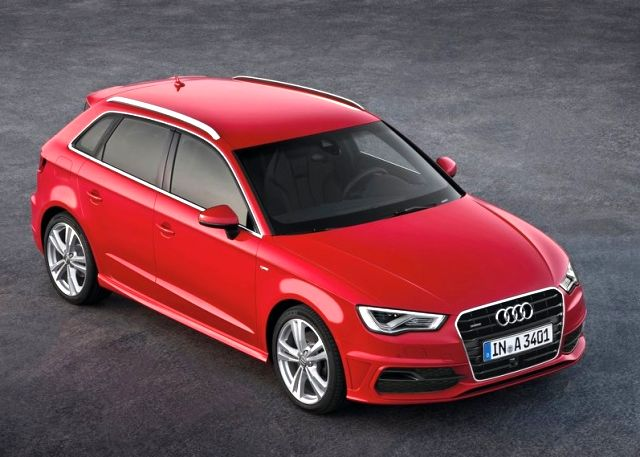 2015_AUDI_A3_S-line_front_pic-12