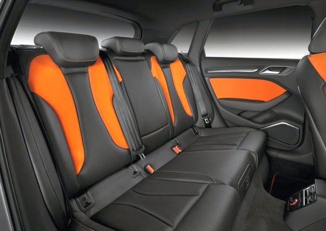 2015_AUDI_A3_S-line_seats_pic-19