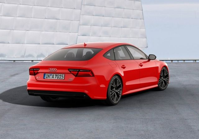 2015_AUDI_A7_SPORTBACK_3.0_TDI_COMPETITION_pic-2