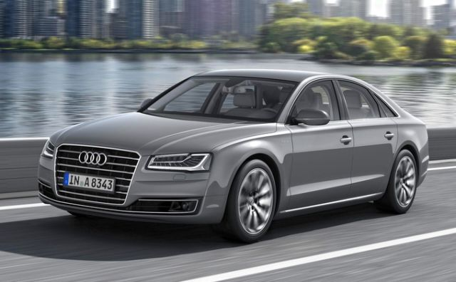 2015_AUDI_A8_Restyle_front_pic-4