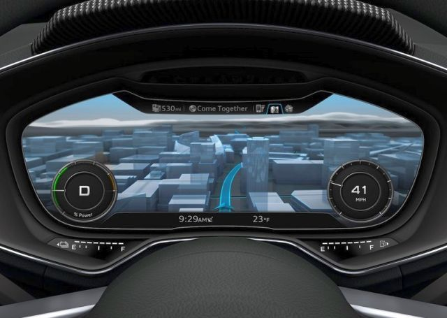 2015_AUDI_ALLROAD_SHOOTING_BRAKE_navigation_pic-13