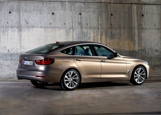 2015 new bmw 3 series gt 2015 nieuw bmw 3 series gt 2015. Black Bedroom Furniture Sets. Home Design Ideas