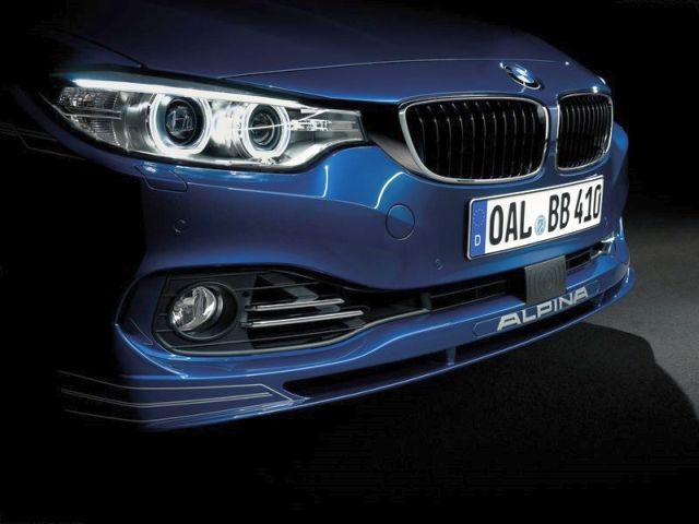 2015_BMW_4SERIES_COUPE_B4_Biturbo_ALPINA_tuned_front_pic-10