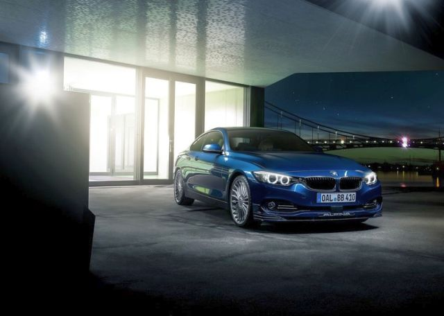 2015_BMW_4SERIES_COUPE_B4_Biturbo_ALPINA_tuned_front_pic-6