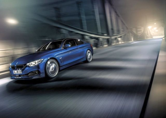 2015_BMW_4SERIES_COUPE_B4_Biturbo_ALPINA_tuned_front_pic-7