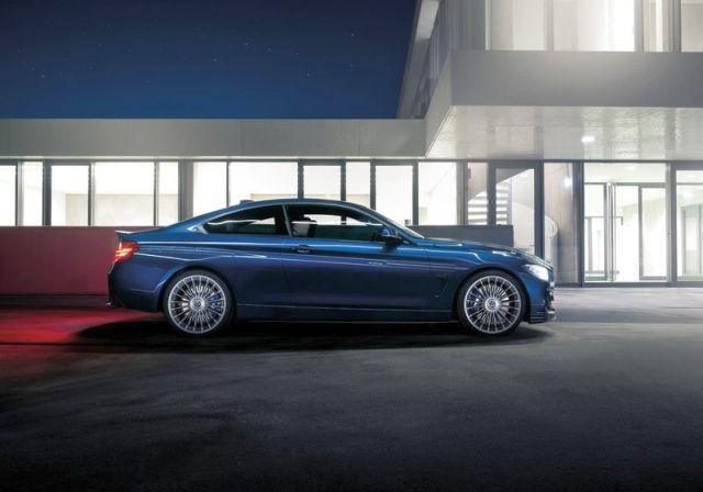 2015_BMW_4SERIES_COUPE_B4_Biturbo_ALPINA_tuned_profile_pic-9