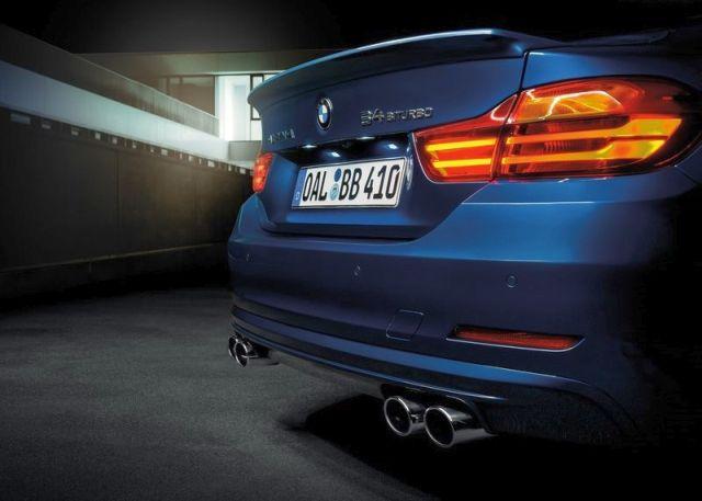 2015_BMW_4SERIES_COUPE_B4_Biturbo_ALPINA_tuned_rear_pic-1