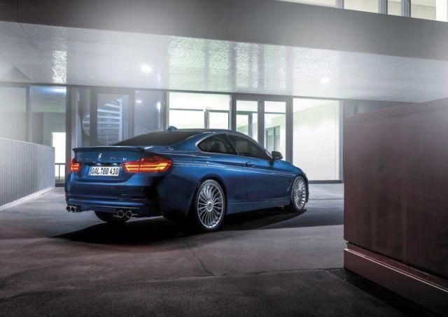 2015_BMW_4SERIES_COUPE_B4_Biturbo_ALPINA_tuned_rear_pic-2