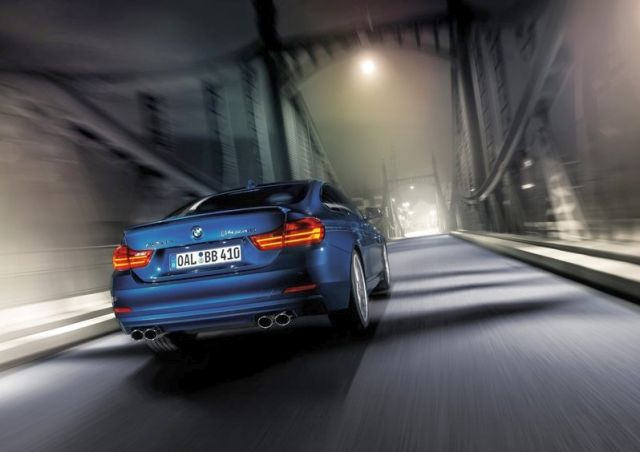 2015_BMW_4SERIES_COUPE_B4_Biturbo_ALPINA_tuned_rear_pic-3