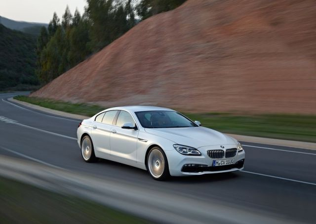 2015_BMW_6_SERIES_GRAN_COUPE_pic-3
