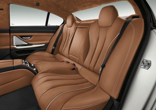 2015_BMW_6_SERIES_GRAN_COUPE_pic-8