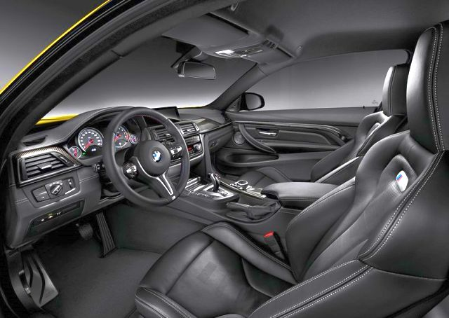 2017_BMW_M4_COUPE_interior_seats_pic-12