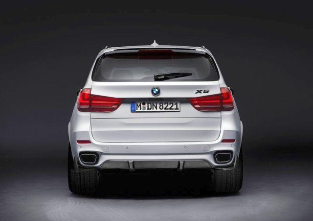 2015_BMW_M_TECHNIC_rear_pic-2