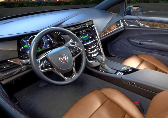 2015_CADILLAC_ELR_Coupe_dashboard_pic-7