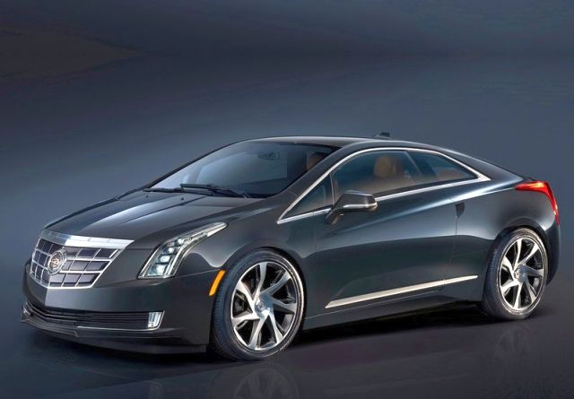 2015_CADILLAC_ELR_Coupe_front_pic-1