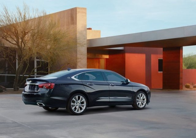 2015_CHEVROLET_Impala_pic-2