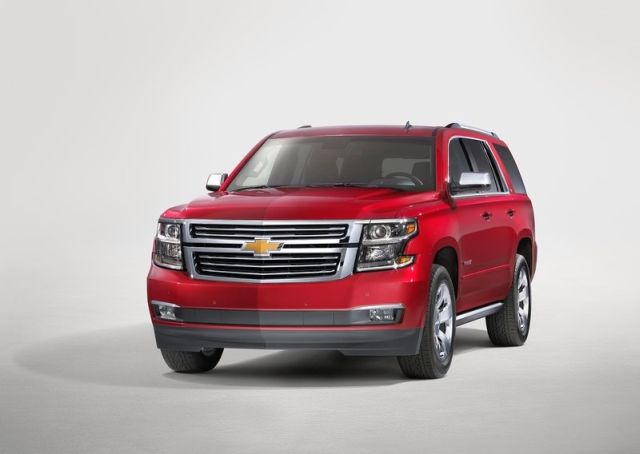 2015_CHEVROLET_TAHOE_front_pic-2
