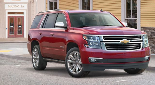 2015_CHEVROLET_TAHOE_front_pic-3