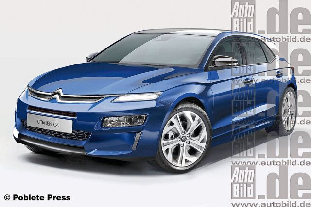 Nothing found for 2015 Citroen C4 Future