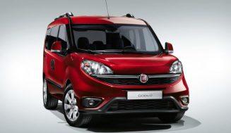 2021 Haziran Fiat Doblo Fiyat Listesi Ne Oldu?