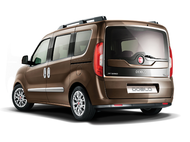 2017 fiat doblo combi. Black Bedroom Furniture Sets. Home Design Ideas