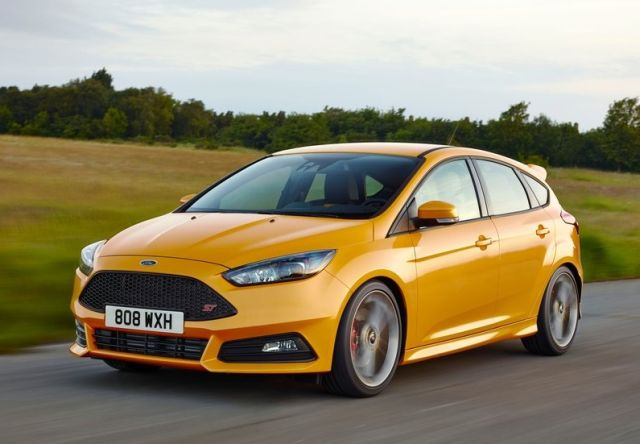 2016_FORD-FOCUS_ST_pic-10