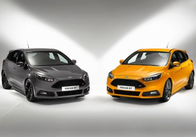 2016_FORD-FOCUS_ST_pic-7