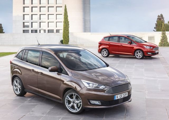 2015_FORD_C-MAX_pic-6
