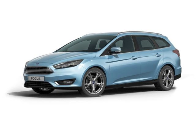 2016_FORD_FOCUS_WAGON_Restyle-front_pic-2