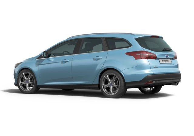 2016_FORD_FOCUS_WAGON_Restyle-rear_pic-4