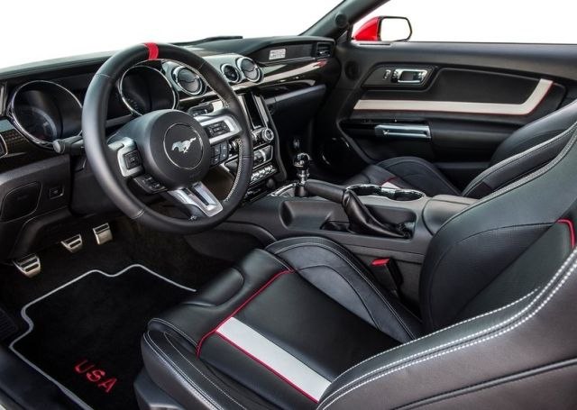 2015_FORD_MUSTANG_GT_APOLLO_EDITION_pic-4